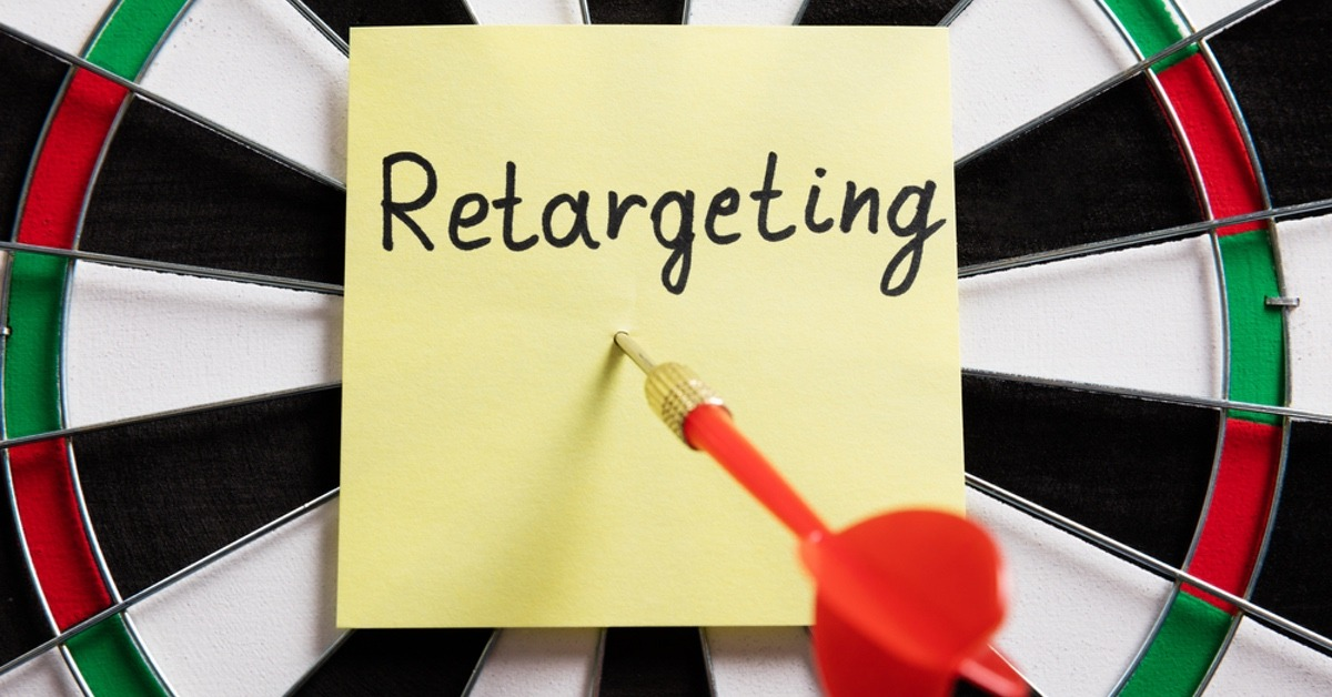 parkbench retargeting tips for local marketing 1