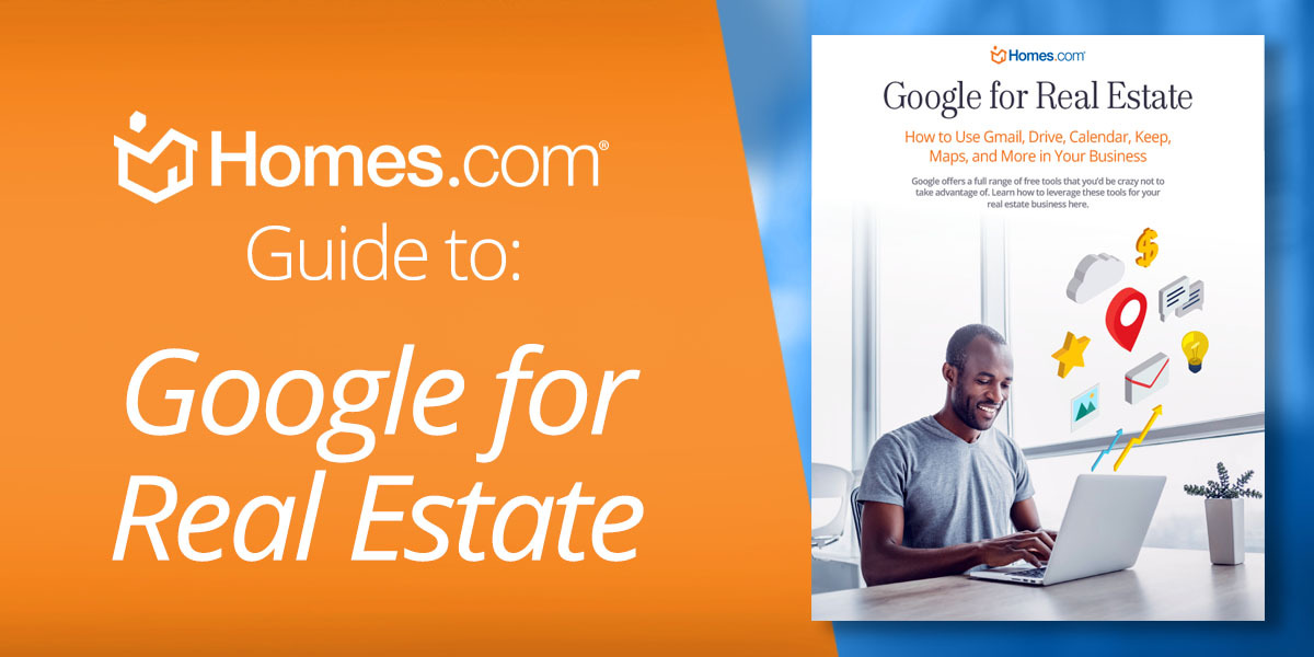 hdc free google for real estate ebook