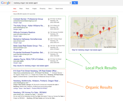 rmag tackle local seo 2
