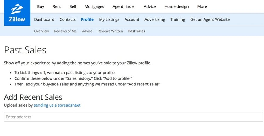 vl zillow trulia combined