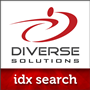 DiverseSolutions