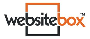 WebsiteBox