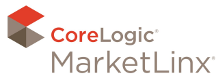 corelogic marketlinx logo