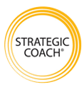 strategiccoachlogo