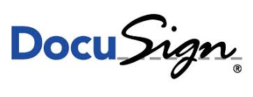 DocuSign_Logo.jpg