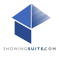 NEWshowing suite high res200