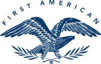 first_american_logo