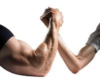 armwrestle200px