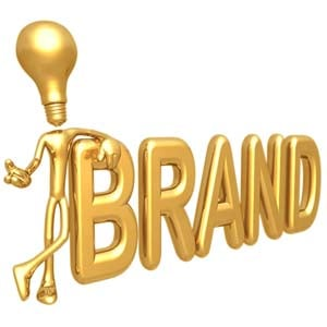 personal branding through social media