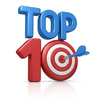 Top10 200px