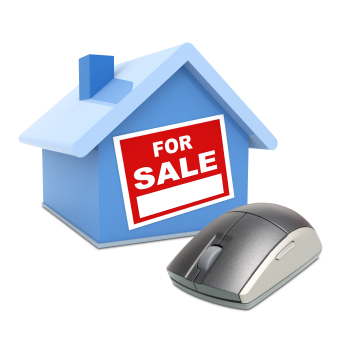 house mouse sale