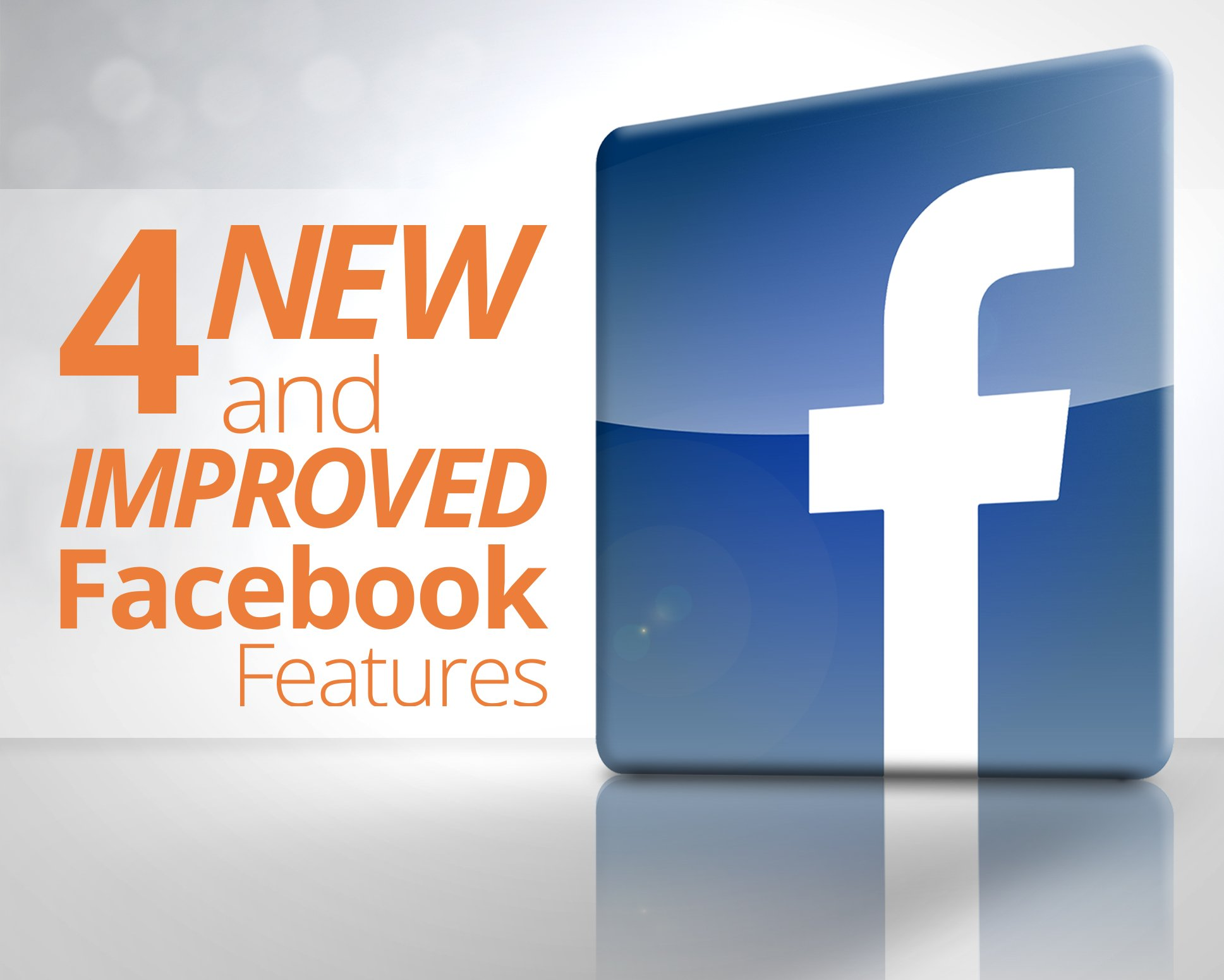 HDC 4 improved fb features