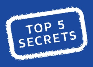 docusign top 5 mobile secrets 1
