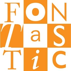 fonts for real estate point2