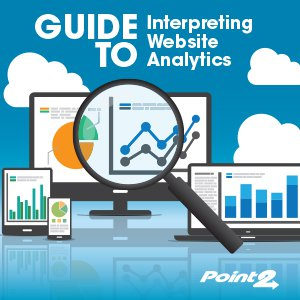 p2 GuideToWebsiteAnalytics 02 17 blog