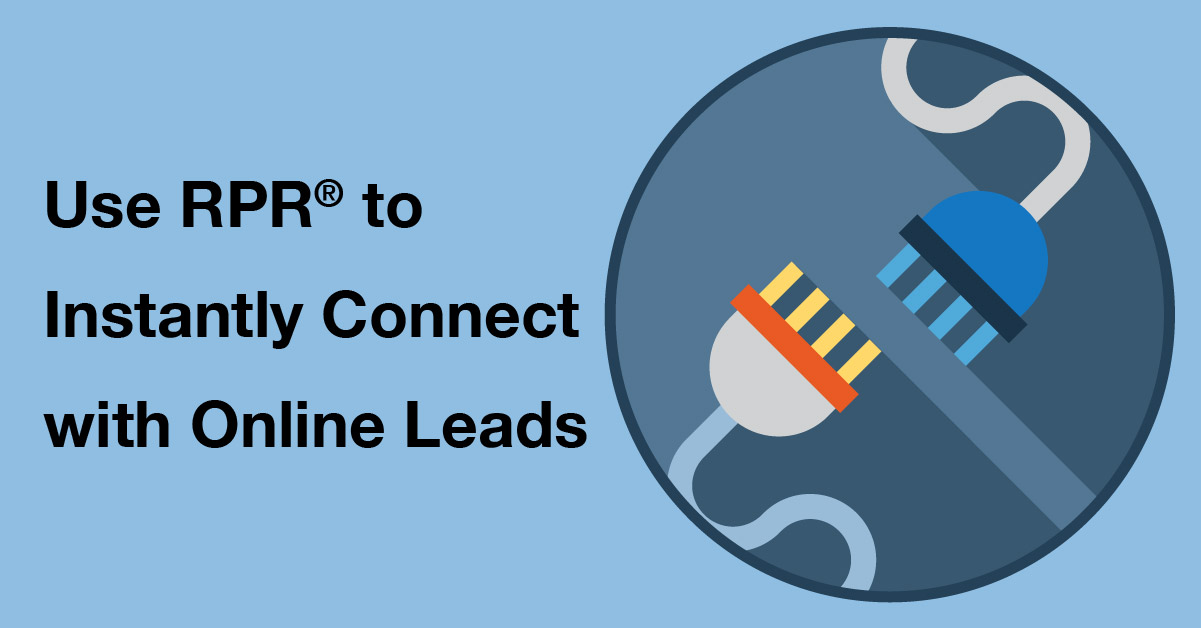 rpr Connect with Leads 01