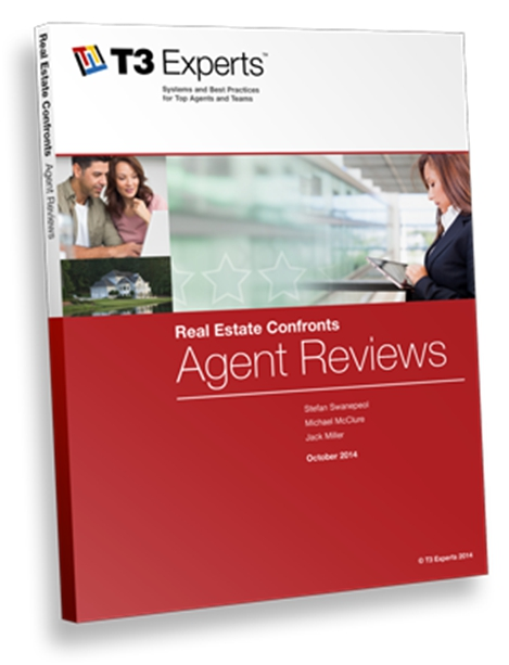 t3 agent ratings paper