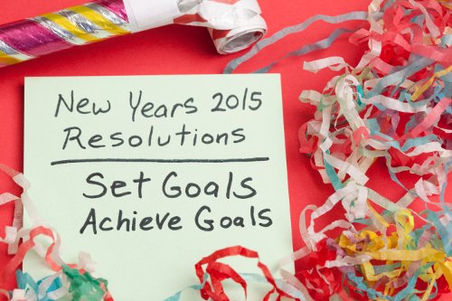 trulia 2015 resolutions and goals