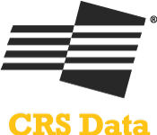 crs_logo_2018.png